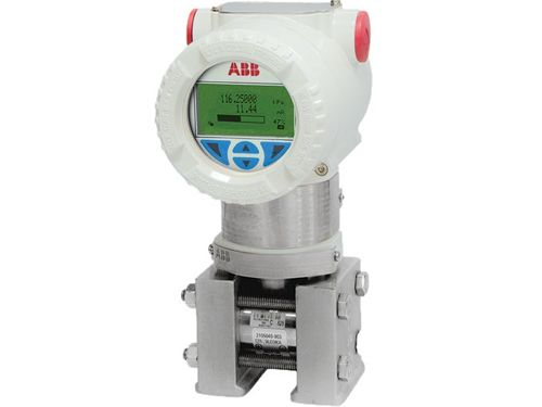 ABB 266 Modbus® multivariable pressure transmitters