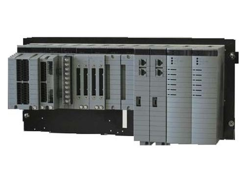 Yokogawa AFV30D-A41252 Duplexed Field Control Unit, 1PC in stock