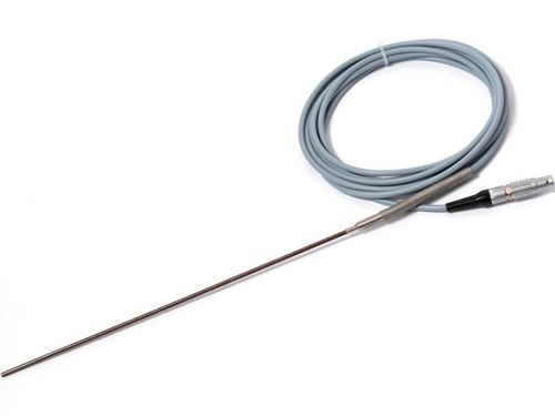 Beamex IPRT accurate industrial temperature probe