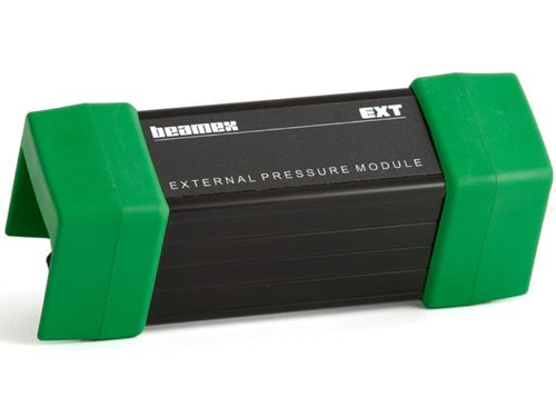 Beamex EXT external pressure modules
